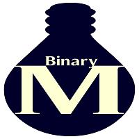 BinaryM