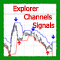Explorer Channels Signals