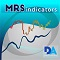 MRS indicator mt5