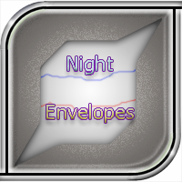 Night Envelopes