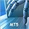 Emollient EA MT5