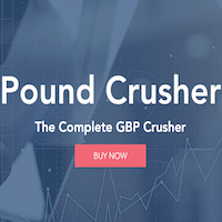 Pound Crusher EA
