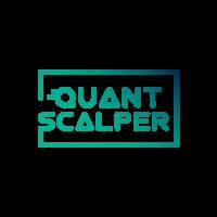 Quant Scalper