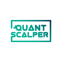 Quant Scalper MT5