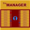 The Manager