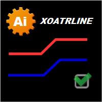 XOatrline