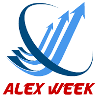 Alex Week