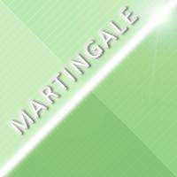 AMA 3TF VI Martingale
