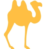 CamelAverageLevel