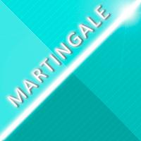 CCI VI Martingale