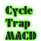 CycleTrapMACD