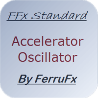 FFx Accelerator Oscillator