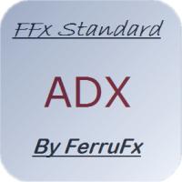 FFx ADX