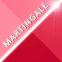 MA VI Martingale