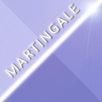 MACD 3TF VI Martingale
