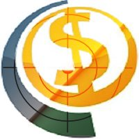 MWC Visualizer