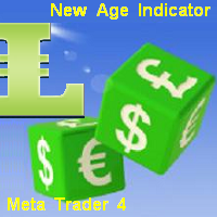 New Age Indicator