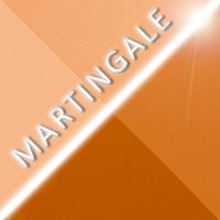 PCH VI Martingale