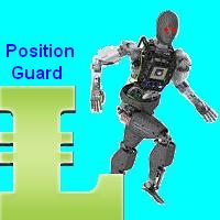 PositionGuard