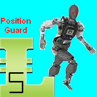 PositionGuard MT5