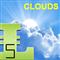 Silver Clouds MT5