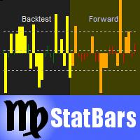 StatBars