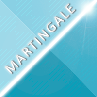 Stochastic 3TF Martingale