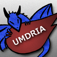 Umdria Gap Indicator