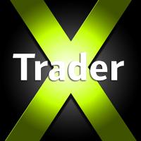 XTrader