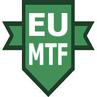 Multi Euro