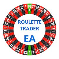 Roulette Trader EA
