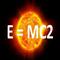 Theory Emc2
