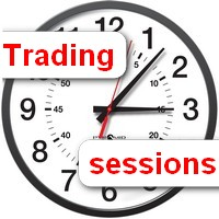 TradingSessions