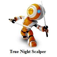 True Night Scalper