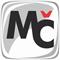 Universal MicroCore EA