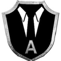 Agent XXX