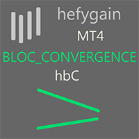Bloc Convergence