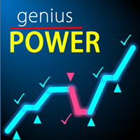 Genius Power
