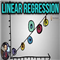 MTF Linear Regression