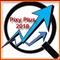 Pixy Plus