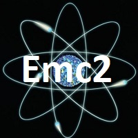 Quantum Emc2