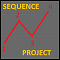 Sequence Project