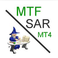 SN MTF ParabolicSAR