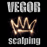 Vegor