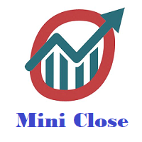 Waddah Attar Mini Close Graphical Panel EA