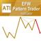 EFW Pattern Trader MT4