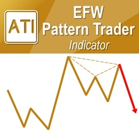 EFW Pattern Trader MT5