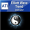 Elliott Wave Trend MT4