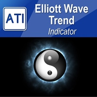 Elliott Wave Trend MT5