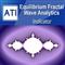 Equilibrium Fractal Wave Analytics MT4